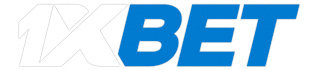 1xbet-bet-sn.info